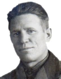 Лунев Андрей Иванович