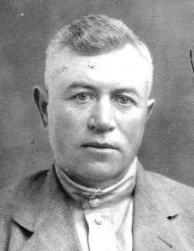 Деев Пантелей Павлович