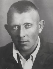Семенов Анатолий Кузьмич