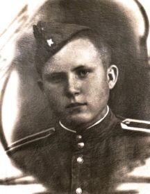 Гуськов Евгений Алексеевич