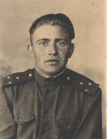 Ходыко Михаил Ильич