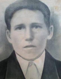 Аброскин Василий Кузьмич
