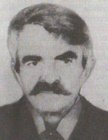Митрофанов Михаил Михайлович