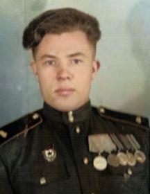 Загулкин Павел Васильевич