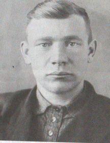 Ильцевич Владислав Георгиевич