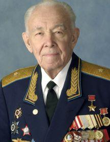 Поляков Виталий Константинович