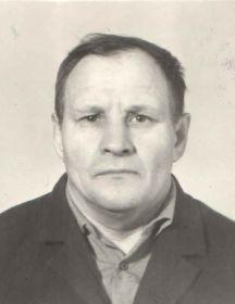 Зубов Григорий Дмитриевич