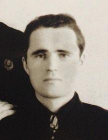 Соколов Александр Михайлович