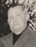 Селькин Владимир Георгиевич