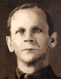 Потёмкин Василий Иванович