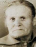 Винтер Мария Давидовна
