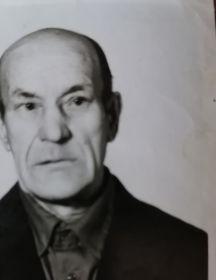 Курносов Николай Николаевич