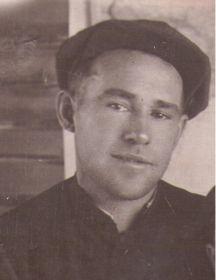 Нефедов Виталий Яковлевич