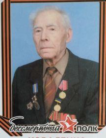 Коваленко Иван Платонович