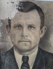 Афанасьев Иван Никитович