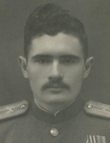 Хохлов Александр Васильевич