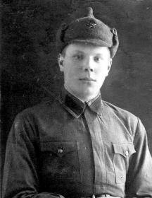 Смирнов Анатолий Ильич