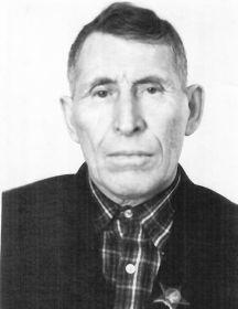 Ниязов Сабир Хасанович