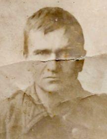 Абельчаков Андрей Петрович