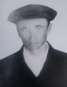 Сыртланов Шайхулла Идиатулович