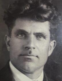 Карпенко Павел Дмитриевич