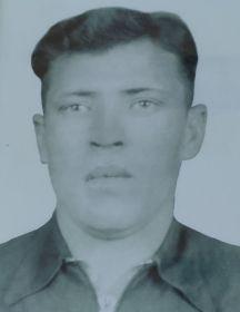 Аблякимов Ваит Суитович