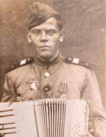 Ануфриев Николай Павлович
