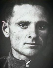 Юров Иван Трофимович