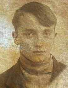 Афонякин Иван Николаевич