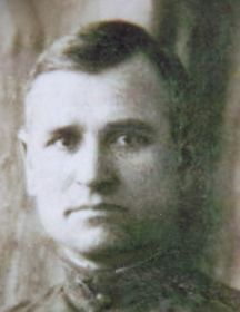 Тараненко Дмитрий Григорьевич