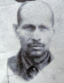 Филатов Никита Петрович