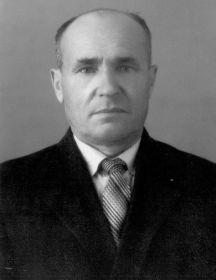 Посевин Алексей Яковлевич