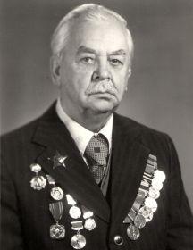 Тарьянык Василий Петрович