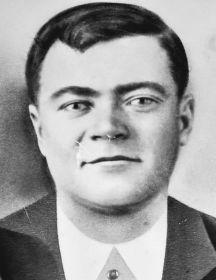 Комиссаров Иван Васильевич