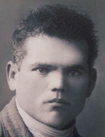 Маснюк Иван Акимович