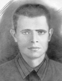 Купчик Петр Иванович