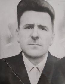Тутыгин Василий Андреевич