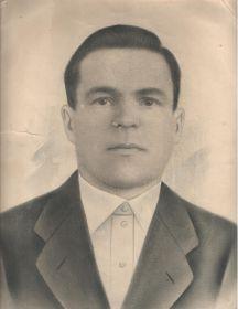 Осипов Александр Фёдорович