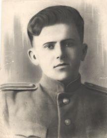 Леляк Иван Ефимович