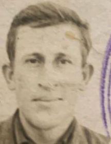 Валуев Иван Егорович