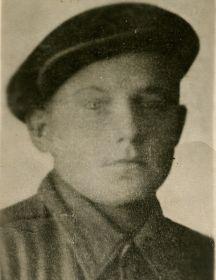 Коптяев Владимир Иванович