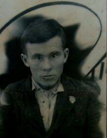 Антонов Александр Ионович