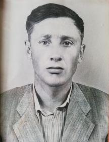 Симушин Анатолий Сергеевич