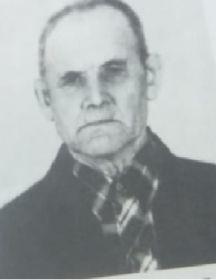 Шарычев Иван Ильич