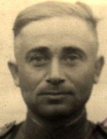 Ярославский Иосиф Яковлевич