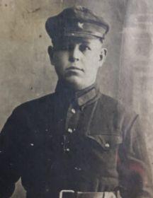 Девицын Михаил Иванович