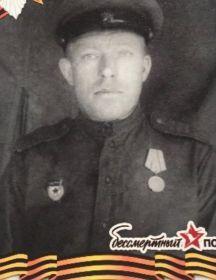 Гладкий Василий Ионович