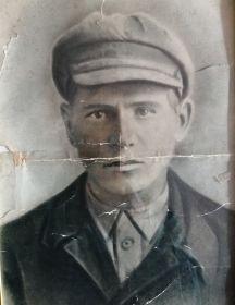 Белов Пётр Владимирович