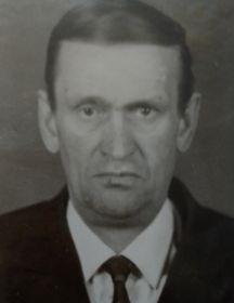 Бровченко Михаил Владимирович