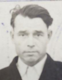 Трошев Дмитрий Федорович